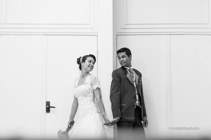 0355_Casamento Kimberly e Ewerton
