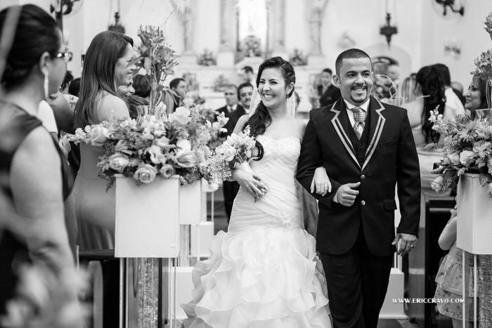 0367_Casamento Jéssica e Douglas