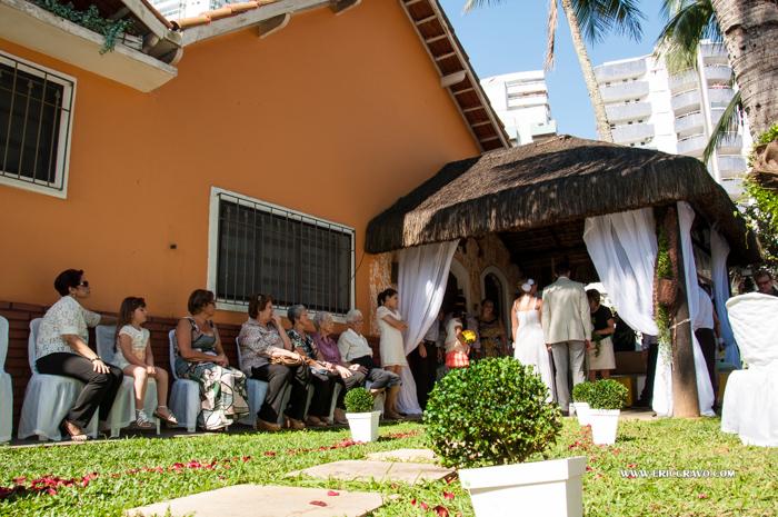 0375_Casamento Andreza e Kalil