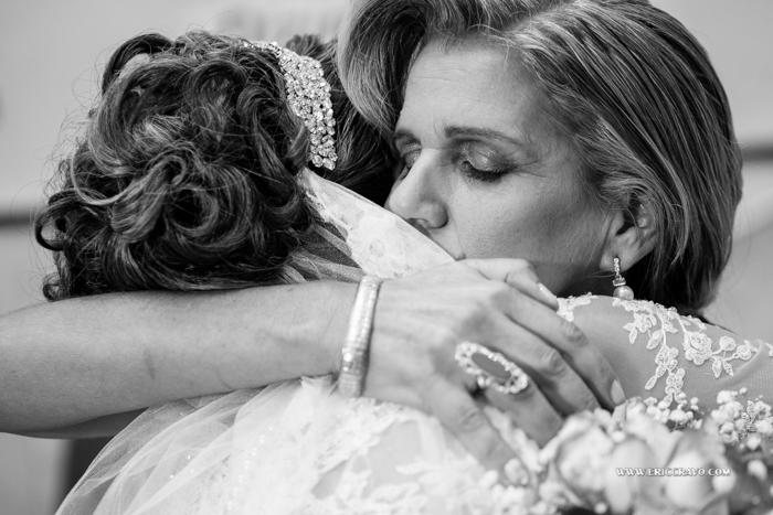 0376_Casamento Michelle e Leandro