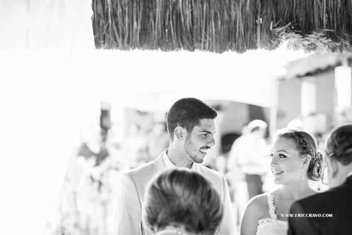 0379_Casamento Andreza e Kalil