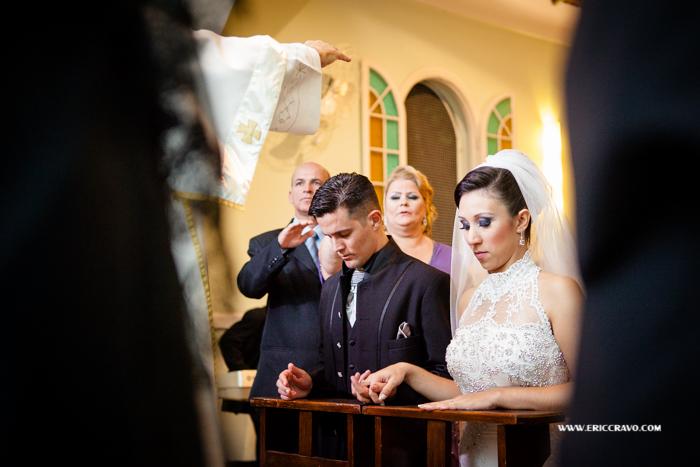 0384_Casamento Letícia e Hugo
