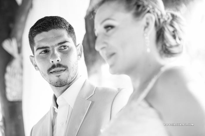 0389_Casamento Andreza e Kalil