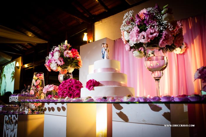 0390_Casamento Kimberly e Ewerton