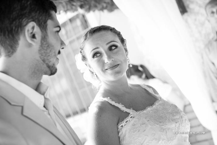0395_Casamento Andreza e Kalil