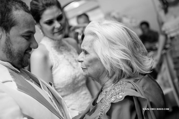 0396_Casamento Giovana e Ramon