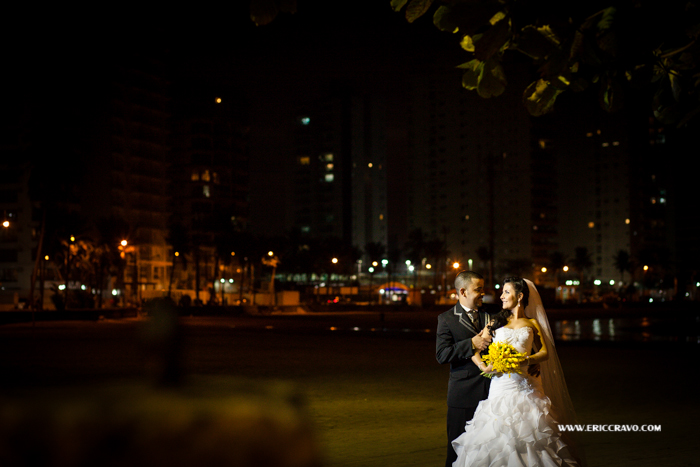 0398_Casamento Jéssica e Douglas