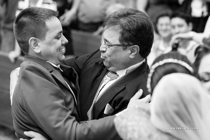 0401_Casamento Fernanda e Bruno