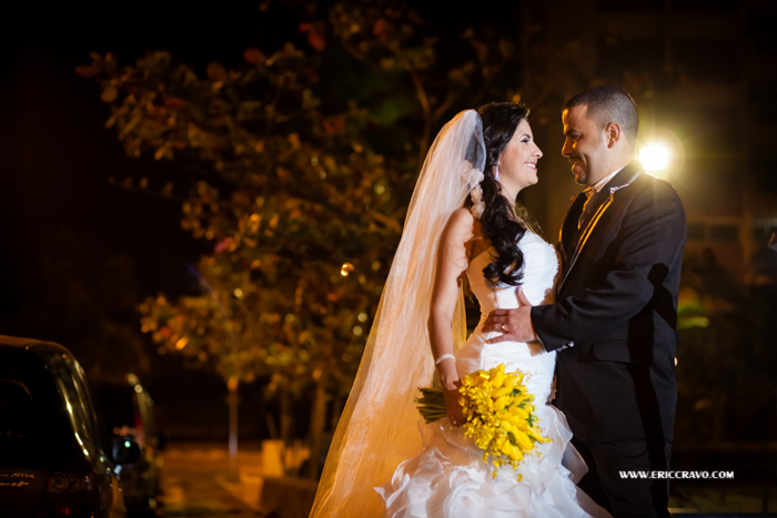 0405_Casamento Jéssica e Douglas