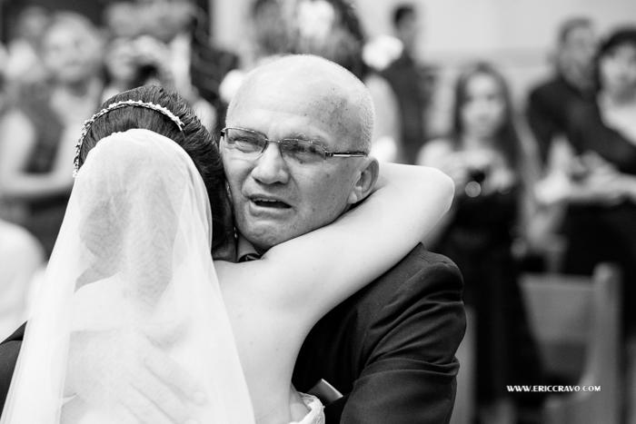 0412_Casamento Fernanda e Bruno