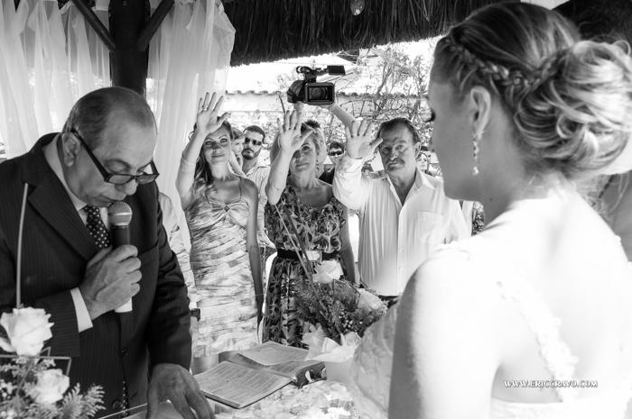 0418_Casamento Andreza e Kalil