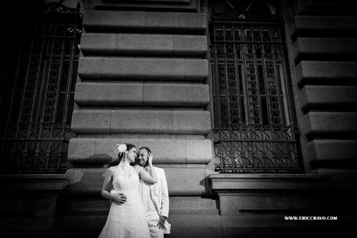0422_Casamento Giovana e Ramon