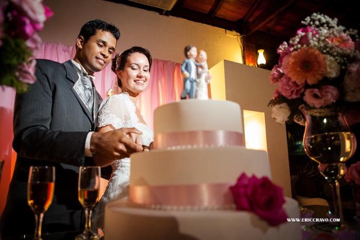 0423_Casamento Kimberly e Ewerton