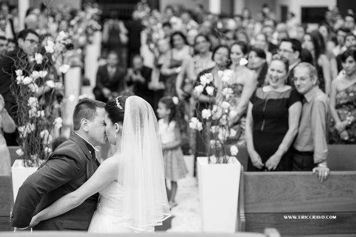 0424_Casamento Fernanda e Bruno