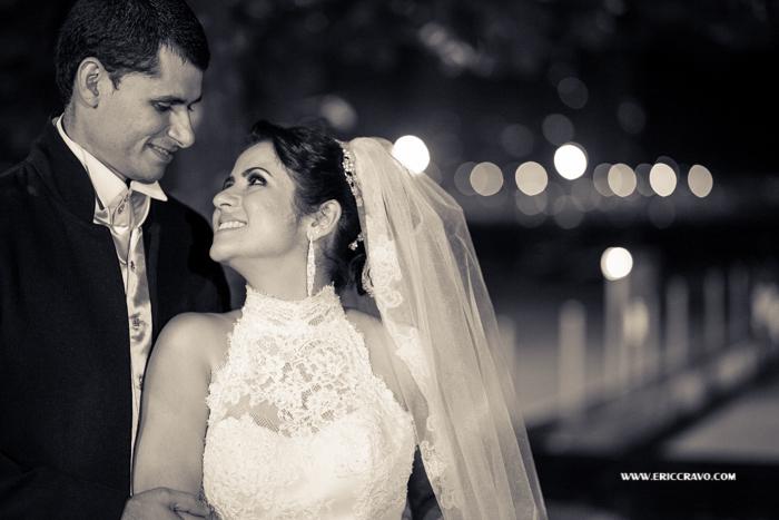 0427_Casamento Iasmin e Esdras