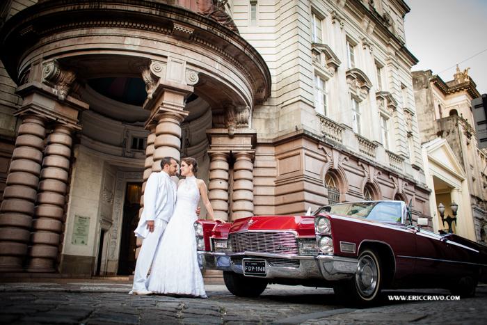 0429_Casamento Giovana e Ramon