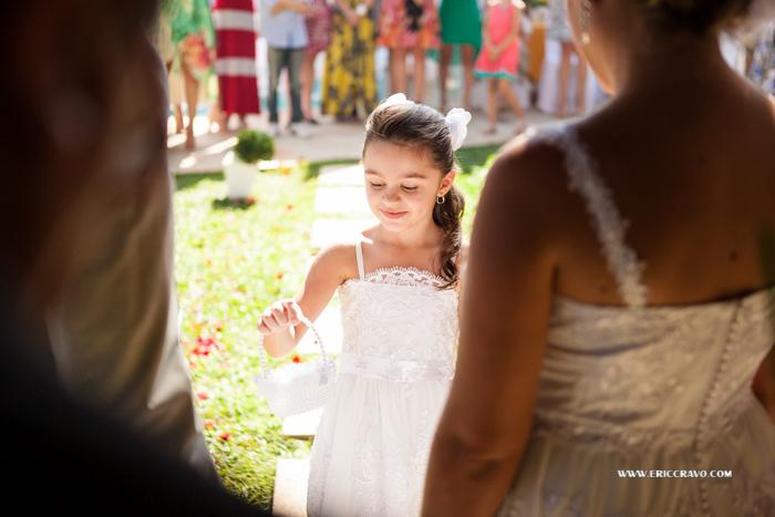 0431_Casamento Andreza e Kalil