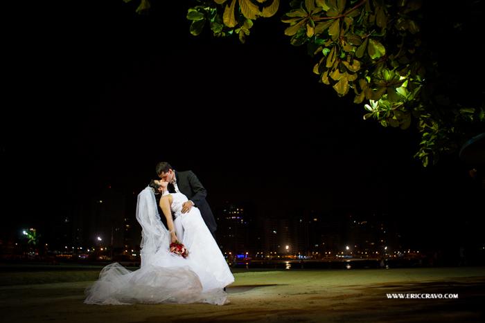 0431_Casamento Iasmin e Esdras