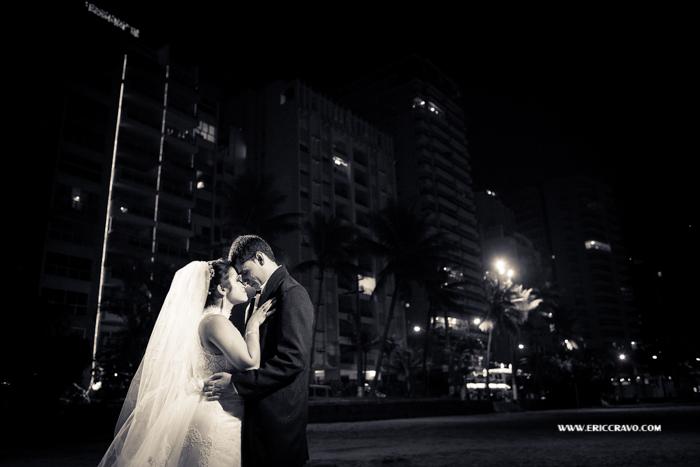 0435_Casamento Iasmin e Esdras