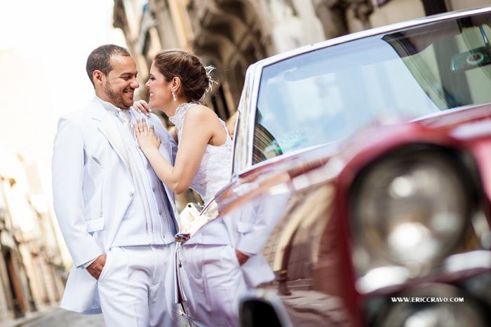 0437_Casamento Giovana e Ramon