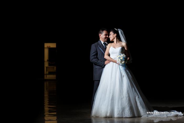 0439_Casamento Fernanda e Bruno