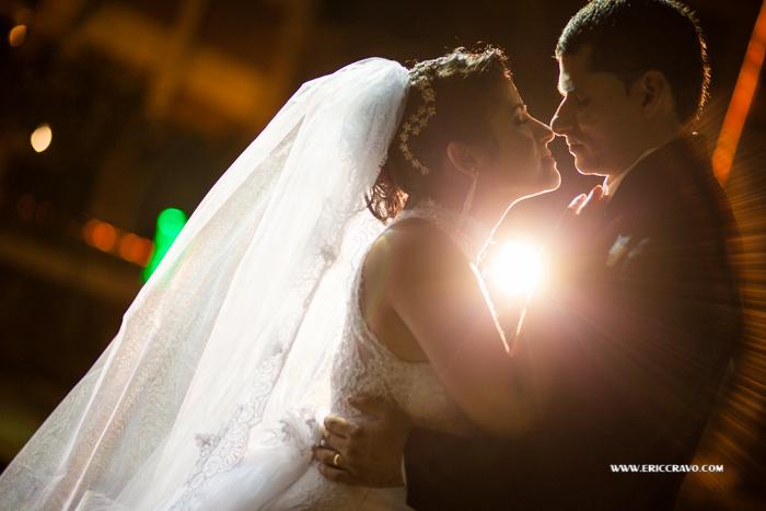 0440_Casamento Iasmin e Esdras