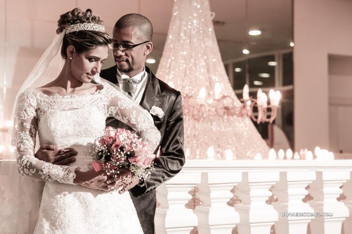 0455_Casamento Michelle e Leandro