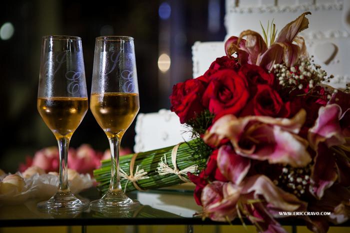 0461_Casamento Iasmin e Esdras