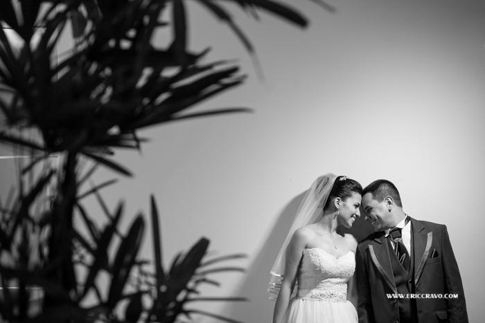 0463_Casamento Fernanda e Bruno