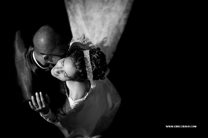 0465_Casamento Michelle e Leandro