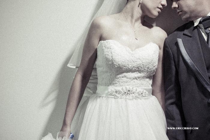 0466_Casamento Fernanda e Bruno