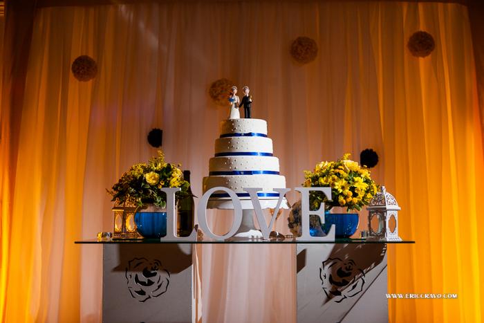 0467_Casamento Fernanda e Bruno
