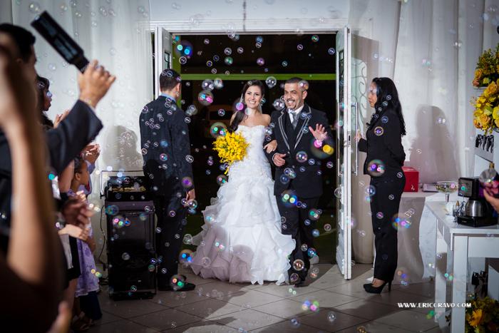 0475_Casamento Jéssica e Douglas