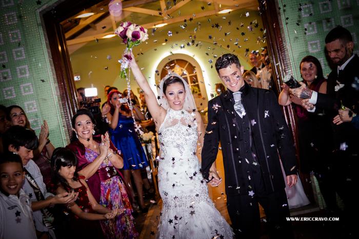 0486_Casamento Letícia e Hugo