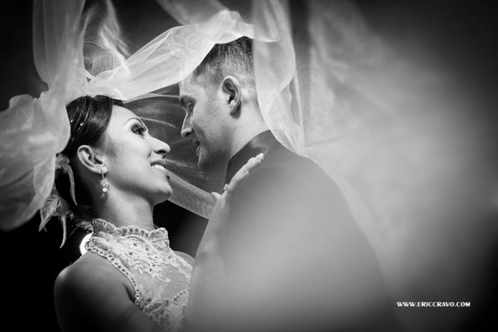 0514_Casamento Letícia e Hugo-2