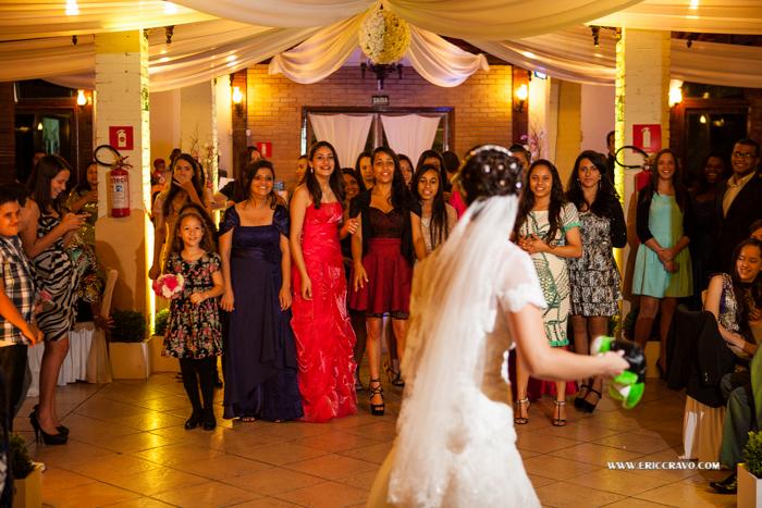 0517_Casamento Kimberly e Ewerton