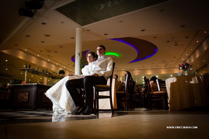 0522_Casamento Iasmin e Esdras