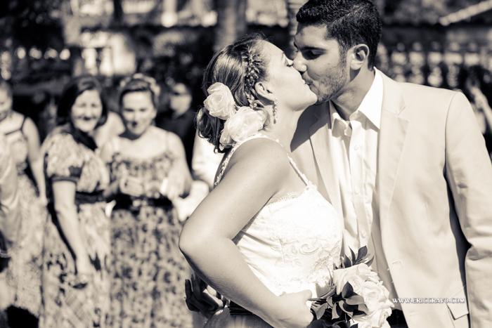 0524_Casamento Andreza e Kalil