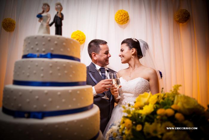0525_Casamento Fernanda e Bruno