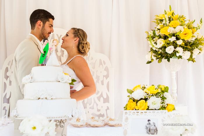 0544_Casamento Andreza e Kalil