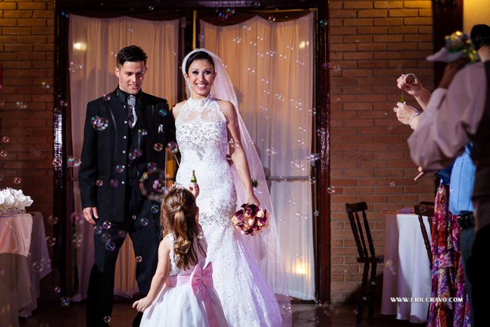 0549_Casamento Letícia e Hugo