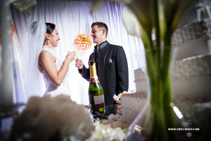 0571_Casamento Letícia e Hugo