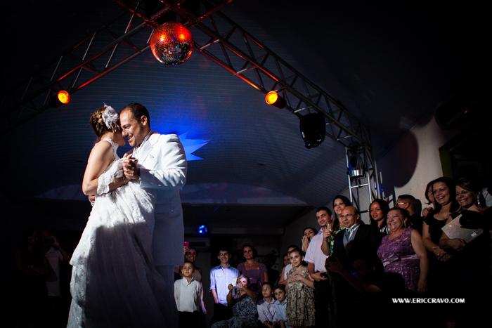 0580_Casamento Giovana e Ramon