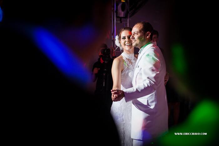 0592_Casamento Giovana e Ramon