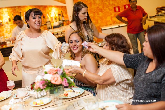 0612_Casamento Iasmin e Esdras