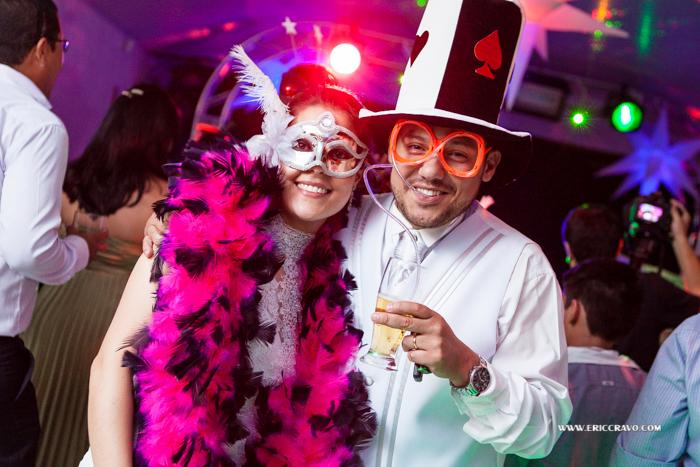 0615_Casamento Giovana e Ramon