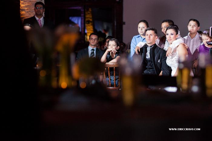 0615_Casamento Letícia e Hugo