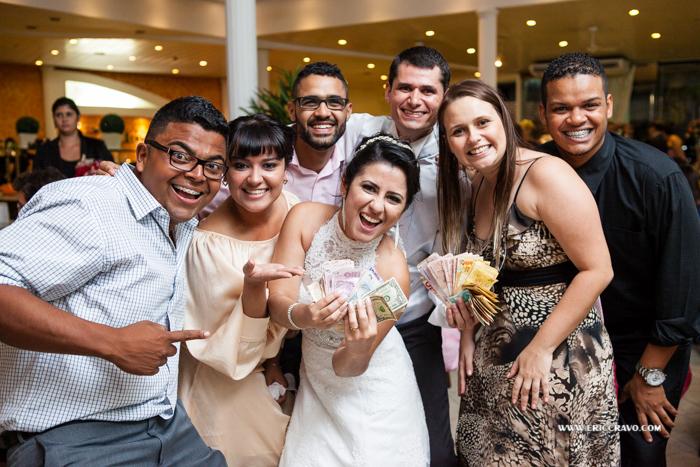 0640_Casamento Iasmin e Esdras