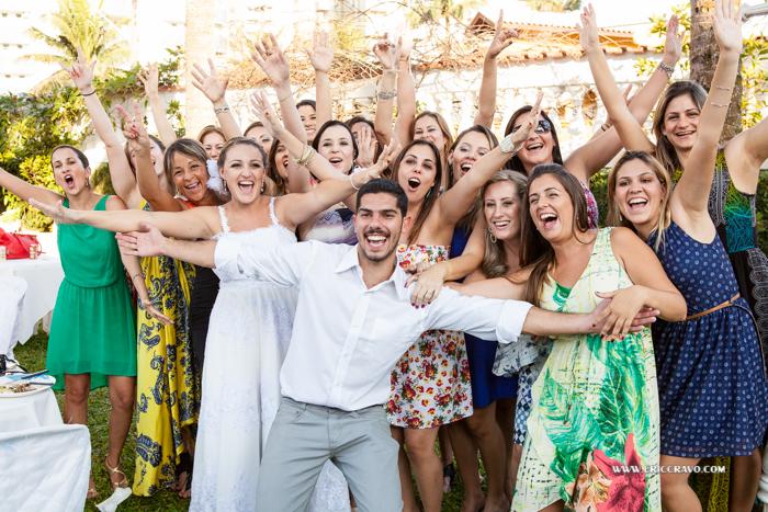 0659_Casamento Andreza e Kalil