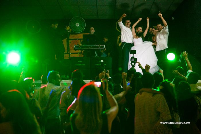 0660_Casamento Fernanda e Bruno
